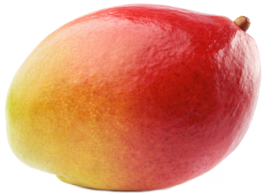 large_mango_png_clipart